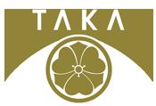 Taka Japanese Restaurant, Asbury Park, NJ